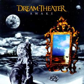 Dream Theater – Awake (CD)