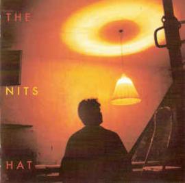 Nits – Hat (CD)