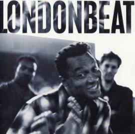 Londonbeat – Londonbeat (CD)
