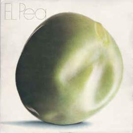 Various – El Pea