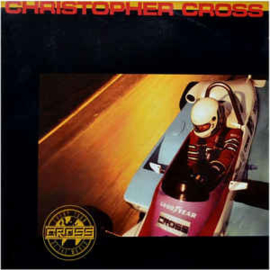 Christopher Cross ‎– Every Turn Of The World
