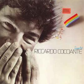 Riccardo Cocciante – Sincerità