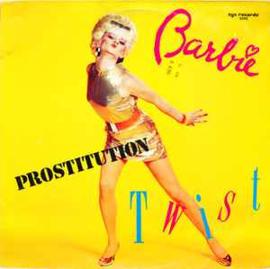 Barbie – Prostitution Twist