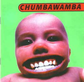 Chumbawamba – Tubthumper (CD)