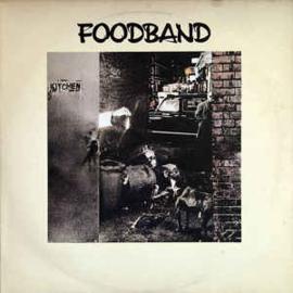 Foodband – Foodband