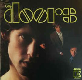 Doors – The Doors (LP)