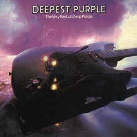 Deep Purple – Deepest Purple (The Very Best Of Deep Purple)