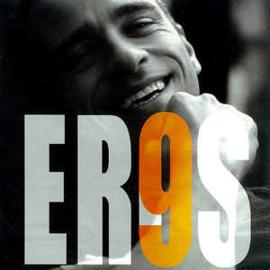 Eros Ramazzotti – 9 (CD)