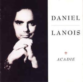 Daniel Lanois – Acadie (CD)