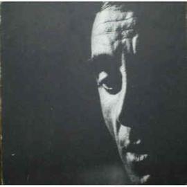 Charles Aznavour – Charles Aznavour Accompagné Par Paul Mauriat Et Son Orchestre