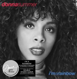 Donna Summer – I'm A Rainbow (CD)