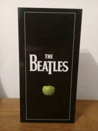 Beatles ‎– The Beatles (CD)