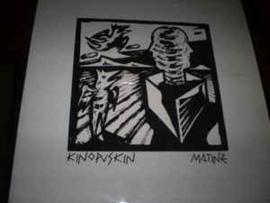 Kinopuskin – Matiné