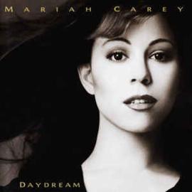 Mariah Carey – Daydream (CD)