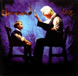 Clannad – Lore (CD)