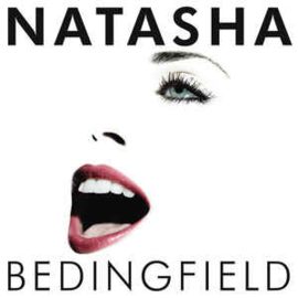 Natasha Bedingfield – N.B. (CD)