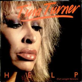 Tina Turner – Help