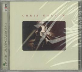 Chris Darrow – Chris Darrow (CD)
