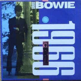 David Bowie – 1966