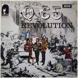 Q'65 – Revolution