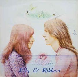 Elly & Rikkert – Adem