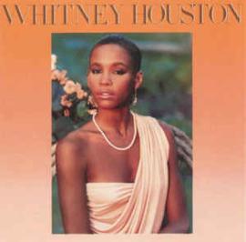 Whitney Houston – Whitney Houston (CD)