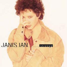Janis Ian – Revenge (CD)