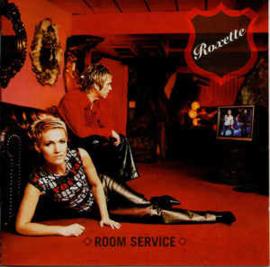 Roxette – Room Service (CD)