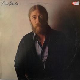 Paul Davis – Paul Davis