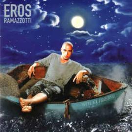 Eros Ramazzotti – Stilelibero (CD)