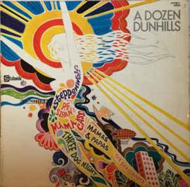 Various – A Dozen Dunhills