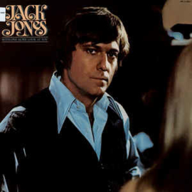 Jack Jones – With One More Look At You