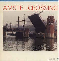 Amstel Octet ‎– Amstel Crossing