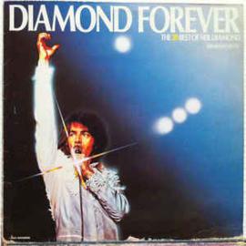Neil Diamond – Diamond Forever