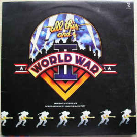 Various – All This And World War II