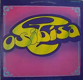 Osibisa – Super Fly T.N.T.