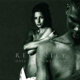 Dave Matthews Band – Recently (CD)
