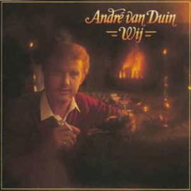 André van Duin – Wij