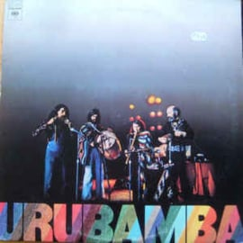 Urubamba – Urubamba
