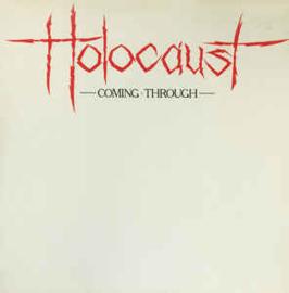 Holocaust – Coming Through