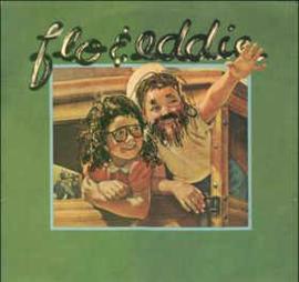 Flo & Eddie – Flo & Eddie