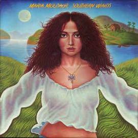 Maria Muldaur – Southern Winds