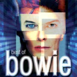 David Bowie – Best Of Bowie (CD)