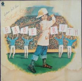 Babe Ruth – Kid's Stuff