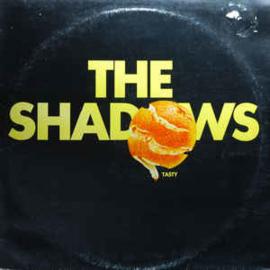 Shadows – Tasty
