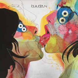 Blaudzun – Jupiter (LP)