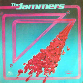 Jammers – The Jammers
