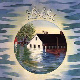 Lake – Lake II