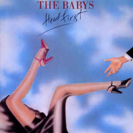 Babys – Head First