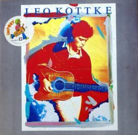 Leo Kottke – Leo Kottke